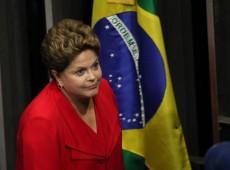 PT e PSDB divergem sobre fuga de senador boliviano para o Brasil