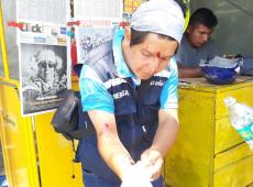 Bolivia: después del golpe, el gobierno de ocupación promueve el asedio a la prensa libre