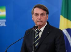 Em manifesto, lideranças de oposição pedem renúncia de Bolsonaro
