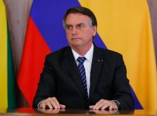 Relatório da CPI repercute no exterior: 'acusações gravíssimas' contra Bolsonaro, diz Le Monde