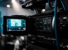 Decisão do TCU sobre a Ancine provocará paralisia da produção audiovisual brasileira