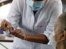 Acesso à informação confiável na pandemia é um direito que deve ser respeitado