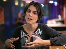 Líder nas pesquisas em Porto Alegre, D'Ávila tem combate à fome como principal bandeira