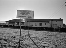 Saúde, emprego e comunicação: Conheça o programa comunitário que lutou contra o apartheid na África do Sul