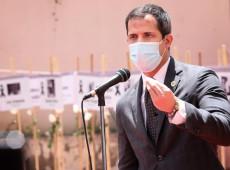 Panamá retira credenciais de embaixadora venezuelana nomeada por Guaidó
