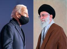 Com Biden no governo, qual o futuro das relações entre EUA e Irã?
