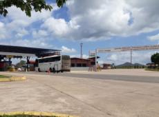 Situação da covid-19 no Brasil preocupa Venezuela e Colômbia, que anunciam medidas