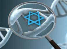 Israel y Estados Unidos desarrollarían armas genéticas para controlar la población mundial