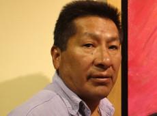 """""""CIA, Jeanine Áñez e pandemia são tripé da morte contra Bolívia"""", aponta sociólogo"""