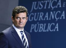 Conspiração e corrupção: uma hipótese muito provável dos fatos da Operação Lava Jato