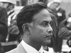 Hoje na História: 1981 - Presidente de Bangladesh Ziaur Rahman é assassinado
