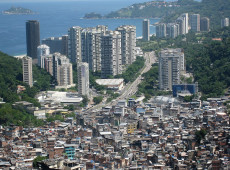 Brasil deve fazer uma reforma urbana para democratizar cidades e obedecer Constituição
