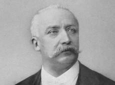 Hoje na História: 1899 - Presidente da França morre nos braços da amante