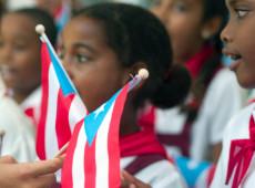 Breno Altman: Cuba no cree en las lágrimas
