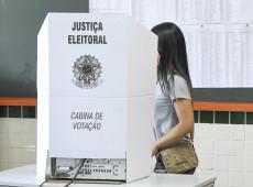 Armando Coelho Neto | Não são as urnas que definem eleições, mas sim o sistema viciado