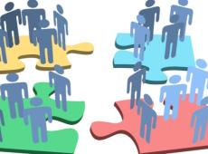 O individualismo, os individualismos simbólicos e a bizarrice como forma de fazer política
