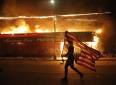 Maior que Trump e Biden: nada é mais valioso do que unidade social que se forma nos EUA