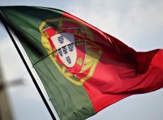 Contra coronavírus, Portugal declara estado de emergência