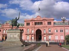 Argentina vai arrecadar R$ 18 bi ao taxar grandes fortunas; lei pode se tornar permanente