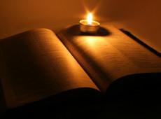 Bíblia é o livro de maior influência em toda história civilizatória da humanidade ocidental