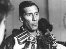20 anos sem Pedro Huilca Tecse: exemplo do líder trabalhista perdura até hoje no Peru