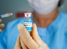 Soberana 2, vacina cubana contra a Covid-19 deve estar disponível em março para população