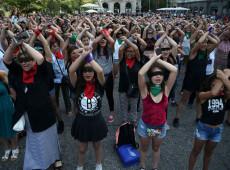 Chile aprova lei que determina paridade de gênero nas candidaturas para constituinte