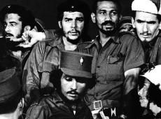 Médico revela como 27 colaboradores secretos da segurança de Cuba se infiltraram na CIA durante Revolução