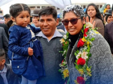 Novo partido indígena e embate direita X esquerda: Como entender o resultado das eleições regionais na Bolívia?