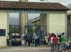 """Das prisões, filhos escrevem cartas às mães durante pandemia de coronavírus: """"socorro"""""""