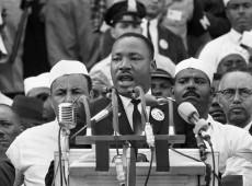 David Brooks | Los republicanos buscan borrar la historia de las luchas por los derechos civiles