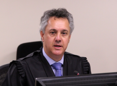 Vaza Jato: Dallagnol manteve encontros 'fortuitos' com relator da Lava Jato no TRF4