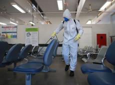 Psol entra com ação no STF para que SUS centralize leitos de hospitais públicos e privados contra covid-19