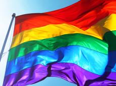 """Polônia: governos regionais revogam medida que os tornavam regiões """"livres de LGBTI+"""""""