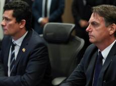 """O que é """"juiz de garantias"""", que dividiu Moro e Bolsonaro na sanção do pacote """"anticrime"""""""