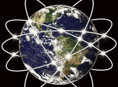 La soberanía digital, punto central de debate para los pueblos de América Latina y el Caribe