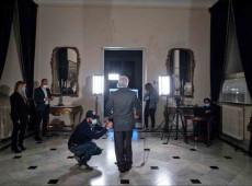 Chile | Investigaciones confirman la soledad de Piñera con solo un 7% de aprobación popular