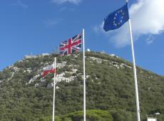 Brexit: Espanha e Reino Unido chegam a acordo sobre Gibraltar