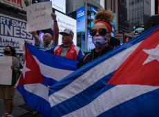 Biden se subordina a los contrarrevolucionarios de Miami en las relaciones con Cuba