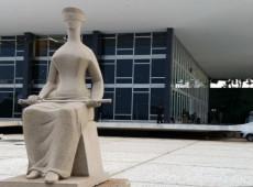 PT pede ao STF para que voto do Brasil na ONU contra Cuba seja declarado inconstitucional