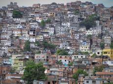 Coronacrise é uma oportunidade de redesenhar rumo histórico das cidades brasileiras