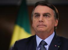 Ação mundial 'Stop Bolsonaro' terá terceira edição em 11 de outubro