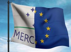 Unión Europea - Mercosur, el acuerdo de la discordia, vergonzoso y incierto