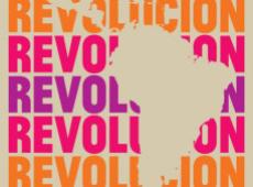 De la Revolución Mexicana a la Rusa, peruana y ¿por qué no brasileña? ¡Viva el mes de octubre