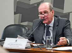 Cannabrava | A nave Bolsonaro está afundando: está armada a maior crise militar da história