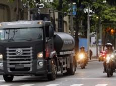 Envolvimento da Volkswagen com ditadura brasileira será questionado por acionistas nesta terça