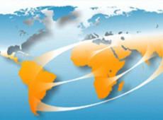 O que é a Cooperação Sul-Sul e qual o seu futuro no mundo globalizado?
