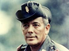 Saiba quem foi Omar Torrijos, líder do Panamá que lutou contra imperialismo estadunidense