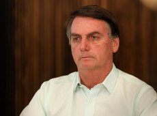 O lado feminino de Bolsonaro: osmemes como sintoma