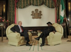 Falta infraestrutura que promova integração entre países da África, diz ex-ministro de Lula